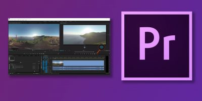 Why Adobe Premiere Pro Should Be In The Toolbox of Any Serious Marketer